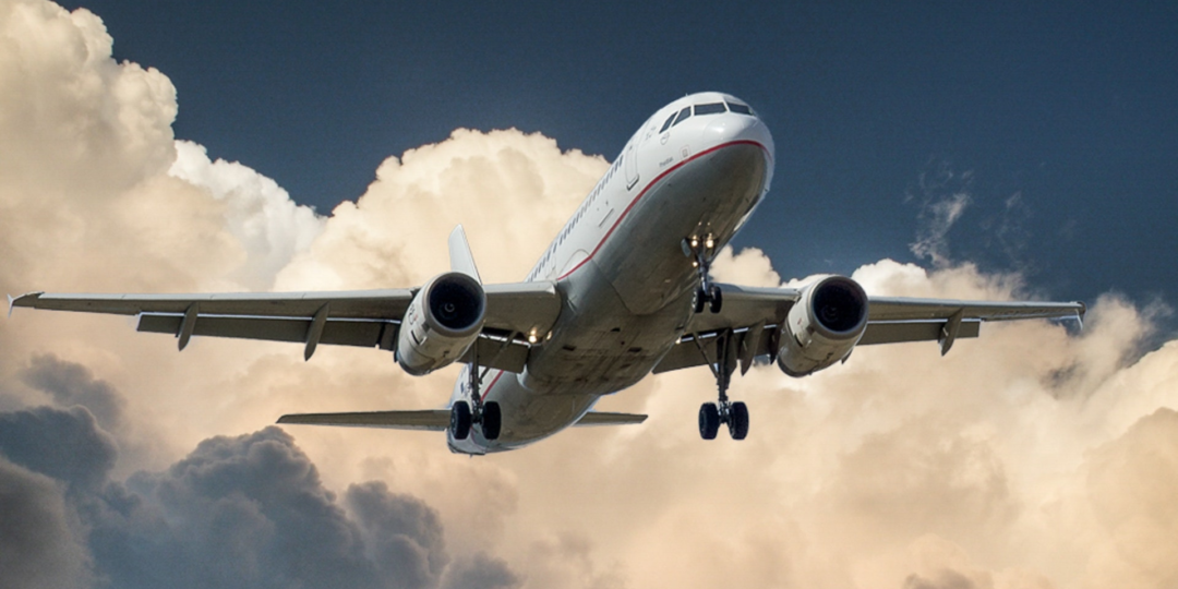 cargo-plane-1080x540.png