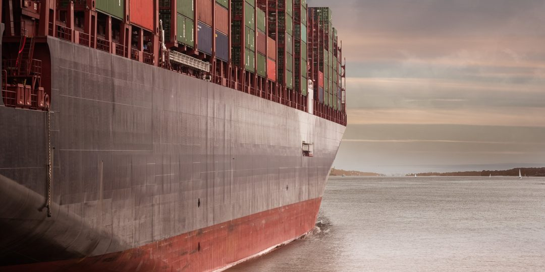 container-1638068_1920-1080x540.jpg