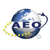 logo-aego-160x160.jpg