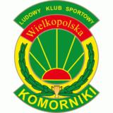LKS-160x160.png