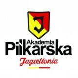 akademia-logo-biale-300x225-160x160.jpg